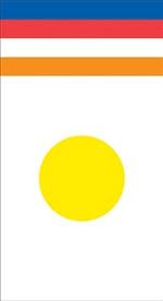 Bannière Soleil du Grand Est