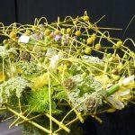 Concours_bouquet