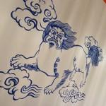 Lion_banner