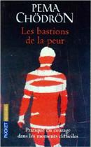 bastionsdelapeur