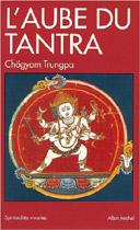 L'aube du tantra