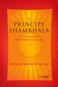 le_Principe_Shambhala_Sakyo