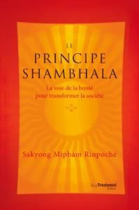 le_Principe_Shambhala_Sakyo